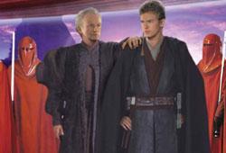 Jedi Quest 09 : The False Peace