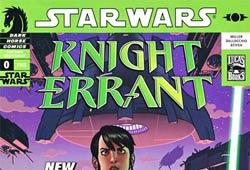 Knight Errant 00