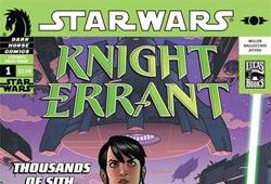 Knight Errant (général)