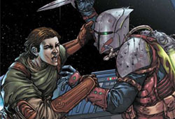 Knights of the Old Republic #08