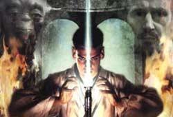 Les Apprentis Jedi Vol.01 : Premi�res Armes
