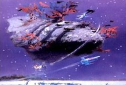 Le Nouvel Ordre Jedi Vol. 02 : La Mar�e des T�n�bres I : Assaut