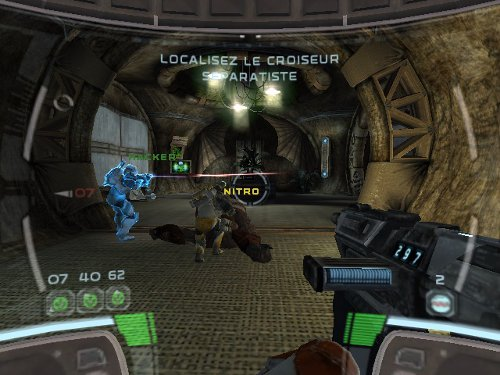 Republic Commando