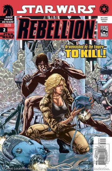 Rebellion #02