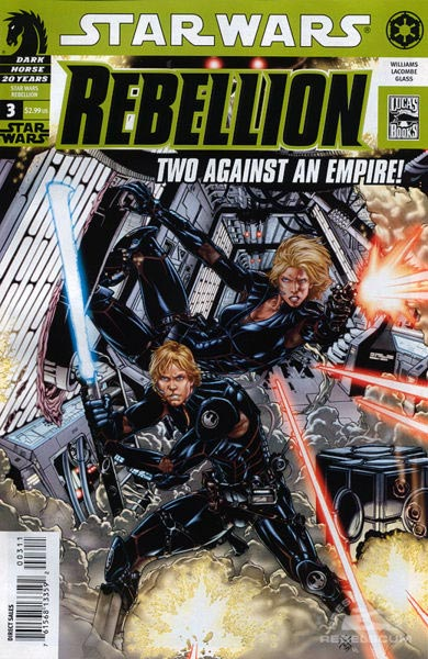 Rebellion #03