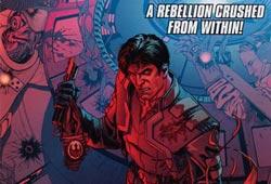 Rebellion #04