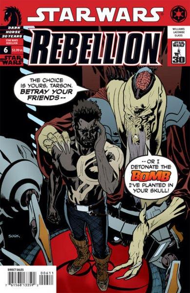Rebellion #06