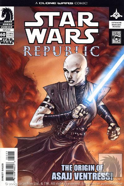 Republic #60