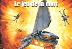 Les X-wings Vol.2 : Le Jeu de la Mort