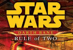 Dark Bane 02 - La Règle des Deux
