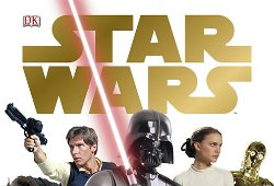 Star Wars : Character Encyclopedia