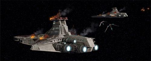 The Clone Wars S01E19 - Tempête sur Ryloth