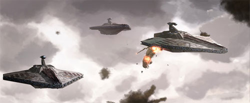 The Clone Wars S01E20 - Les Innocents de Ryloth