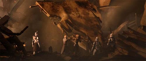 Bataille de Géonosis [-21]