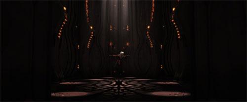 The Clone Wars S03E16 - L'Autel de Mortis