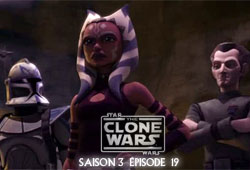 The Clone Wars S03E19 - Contre-attaque