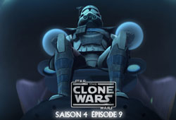 The Clone Wars S04E09 - Insubordination