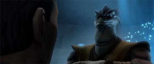Pouvoir de la Force 2 x1 Obi-Wan Spirit Ghost loose Scellé Star Wars Pouvoir Force Near Comme neuf Jedi Kenobi