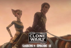 The Clone Wars S04E12 - Les esclaves de la République