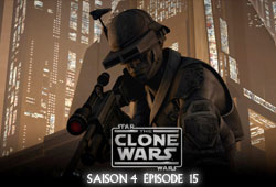 The Clone Wars S04E15 - Manigance