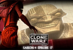 The Clone Wars S04E17 - La Boîte