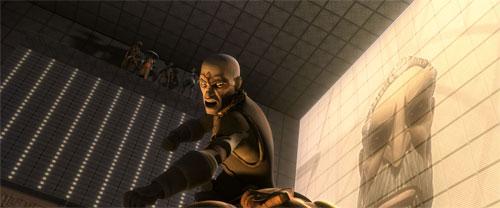 The clone wars s04e17 la bo te encyclop die star wars for Bat box obi