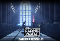 The Clone Wars S04E18 - Crise sur Naboo