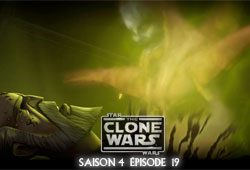 The Clone Wars S04E19 - Le Massacre