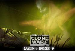 The Clone Wars S04E19 - Le Massacre