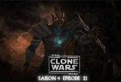 The Clone Wars S04E21 - Les Frères