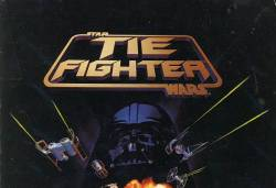 TIE Fighter - Guide de Stratégie Officiel