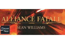 The Old Republic - Alliance Fatale