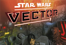 Vector Vol. 2