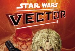 Vector Vol. 3