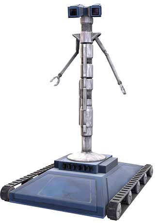 designs de droïdes Droid_327t_4