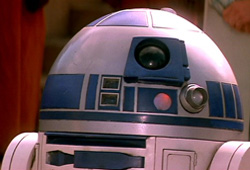 R2-D2