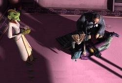 Assassinat d'Onaconda Farr [-21]