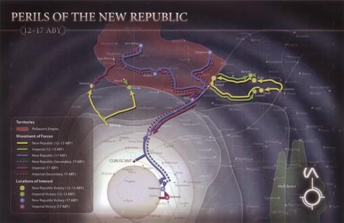 Contre-attaque impériale [+17]