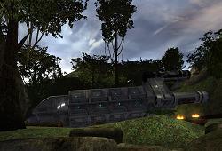 Mission sur Yavin IV [+14]
