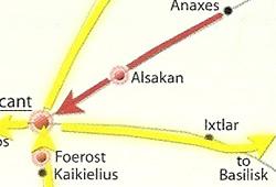 Raid sur Basilisk [-5.000]