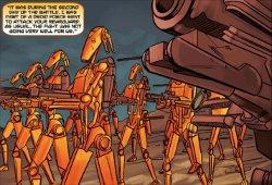 Bataille de Bogoa [-21]