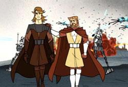 Bataille de Bomis Korri IV [-20]