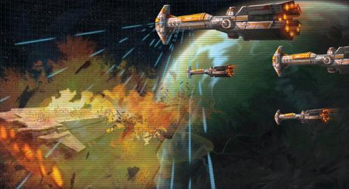 Bataille de Bothawui [-3 671] (1)