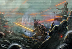 Bataille de Bothawui [-3 671] (2)