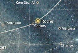 Bataille de Carbos Treize [+40]