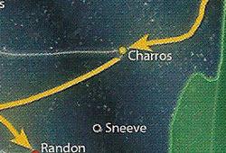 Bataille de Charros IV [- 3.962]