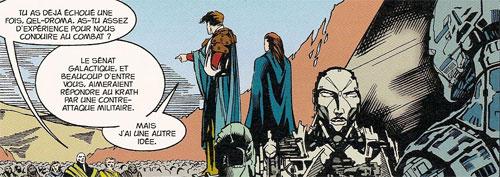 Grande Convocation Jedi de Deneba [-3.997]