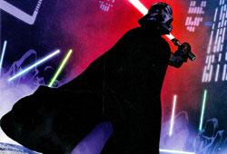 Conclave Jedi de Kessel [-19]