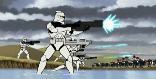 Bataille de Dantooine [-21]
