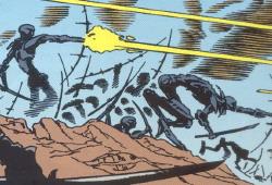 Bataille de Deneba [-3 997]